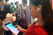 Vendor Ponsel Menjerit Banyak Ponsel Terblokir, Kominfo Tambah Kapasitas CEIR di 2021