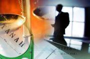Kementerian ATR/BPN Tertibkan Pemanfaatan Ruang dan Lahan