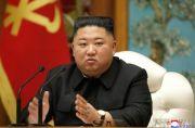 Korea Utara Siapkan Kongres Partai di Tengah Meningkatnya Tantangan