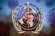 WHO Peringatkan Akan Ada Pandemi COVID-19 yang Lebih Parah