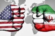 Iran Bantah Terlibat Serangan Kedubes AS, Sebut Trump Ketakutan