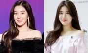 TC Candler Ungkap Alasan Suzy dan Irene Red Velvet Tak Masuk Daftar Perempuan Tercantik 2020