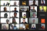 Bangkit saat Pendemi, Balasan Startup Lokal Raih Penghargaan Semangat Award 2020