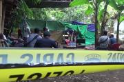 Ada Kecurigaan, Tim DVI Polda Jatim Autopsi Korban Temu Mayat di Sungai Gladak Serang