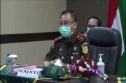 Berkas Kasus Ancaman Pembunuhan Mahfud MD Tuntas, Segera Masuk Persidangan