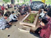 Ziarahi Makam Bung Karno, BPIP Jadikan Wafatnya Gus Dur Hari Perdamaian Politik Indonesia