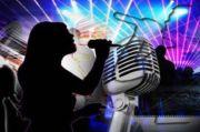Malam Tahun Baru, Tempat Karaoke Hanya Boleh Buka hingga Jam 20.00