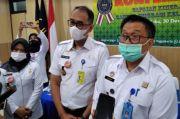 Izin Tinggal Habis dan Melakukan Tindak Pidana, Imigrasi Yogyakarta Deportasi 5 WNA