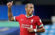 Susunan Pemain Newcastle United vs Liverpool: Thiago Alcantara Cadangan