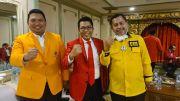 Pembubaran FPI Merupakan Tanggung Jawab Negara dalam Penegakan Hukum