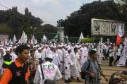 Pemerintah Diminta Waspadai Gerakan Kamuflase dan Infiltrasi Kelompok FPI
