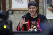 Capres 2024 Ganjar Pranowo Kian Tak Terbendung, Publik Inginkan Sosok Baru