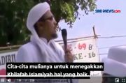 4 Video Ini Jadi Bukti Pendukung untuk Bubarkan FPI