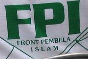 Usai Front Pembela Islam Dibubarkan, Terbitlah Front Persatuan Islam