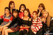 Resmi, Girl Group Korea Gugudan Hari Ini Dibubarkan