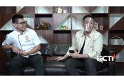 Jerry Juara MasterChef Indonesia Season 7 Menangis saat Angkat Piala, Ternyata Ini Penyebabnya