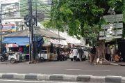 Kuliner Termasyhur di Petamburan Dekat Rumah Habib Rizieq, Mulai Asli Jakarta hingga Khas Timur Tengah