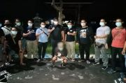 Terungkap, Pembunuh Teller Cantik Bank di Denpasar Masih Bocah