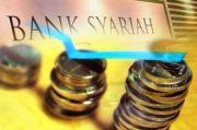 Mau Bikin Bank Sendiri, Opsi Ini Paling Pas Buat Muhammadiyah