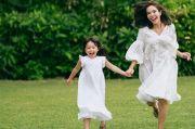 Bakal Lewati Pergantian Tahun Tanpa Anak, Gisel Tulis Pesan Haru untuk Gempi