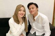 Kisruh Harta Warisan Lina Jubaedah Belum Selesai, Mantan Asisten Bongkar Kelakuan Teddy Pardiyana