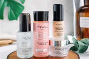 WMU Beauty Genjot Pemasaran Inovasi lewat Jalur Digital