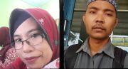 Bantuan Subsidi Upah Cair, Ribuan Guru Honorer di Rembang Ucap Syukur