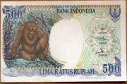 Uang Si Amang Dijual Jutaan, BI: Hanya untuk Disimpan