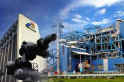 Pertamina, Pupuk Kujang, dan ITB Dirikan Perusahaan Kimia