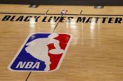 Hasil Lengkap Pertandingan NBA, Kamis (31/12/2020) WIB