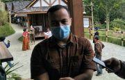 Tak Mau Ada Perayaan Tahun Baru, Objek Wisata di Wilayah Perhutani Ditutup