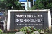 Pegawai Positif COVID-19 Ngantor, Puluhan Pegawai Dinas Perhubungan Kota Malang Terpapar