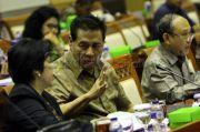 Muladi Wafat, UNDIP Dibalut Duka Kehilangan Sosok Guru Besar Pakar Hukum