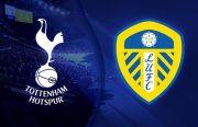 Preview Tottenham Hotspur vs Leeds United: Bidik Start Mulus