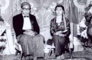 Heboh Pernikahan Virtual, Gus Dur Ternyata Nikahi Sinta Nuriyah Jarak Jauh