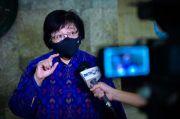 Banyak Kemajuan, Cara Indonesia Menjaga Hutan Diapresiasi FAO