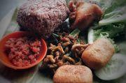 Berlibur ke Kota Kembang, Jangan Lupa Cicipi 5 Kuliner Ini