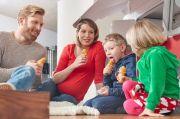 Enggak Perlu Mahal, Begini Cara Liburan Hemat Bareng Keluarga