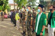 GP Ansor Tangsel Rayu Mantan Anggota FPI Hijrah