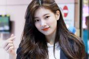 Suzy dan Irene Red Velvet Tak Masuk 100 Most Beautiful Faces, Begini Alasannya