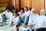 Anak Sule Amankan Harta Warisan Lina Jubaedah, Teddy Mengaku Punya Hak Waris