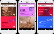 Inilah Aplikasi Berguna di Smartphone yang Jarang Diketahui Manfaatnya