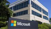 Kode Rahasia Microsoft Terdeteksi Diacak-Acak Hacker