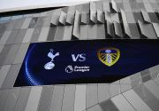 Susunan Pemain Tottenham vs Leeds United: Harry Kane Starter