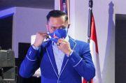 AHY Disarankan Ambil Jalan Oposisi agar Bisa Kejar Ganjar dan Prabowo
