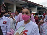 Keponakan Prabowo: Kita Tidak Membutuhkan Pihak-Pihak yang Memecah Belah...