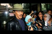 Kata Sudjiwo Tedjo, Koruptor Sejatinya Juga Menghina Lirik Indonesia Raya