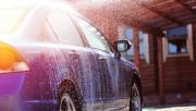 Toyota Siapkan Teknologi yang Bikin Mobil Bisa Bersih-Bersih Sendiri