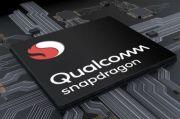 Chipset Snapdragon 888 Plus Disebut Muncul Pertengahan 2021