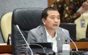 Ketua Komisi X Tolak Penghapusan Skema Jalur CPNS Bagi Guru